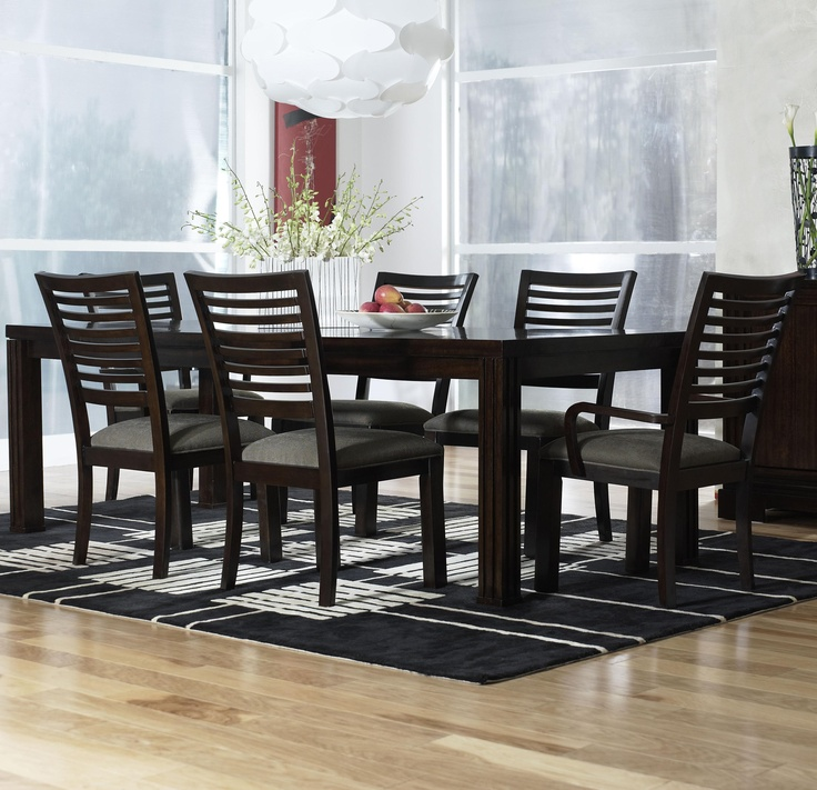 12 Best Images About Dinning Set S On Pinterest: 12 Best Eating Areas And Dining Rooms Images On Pinterest