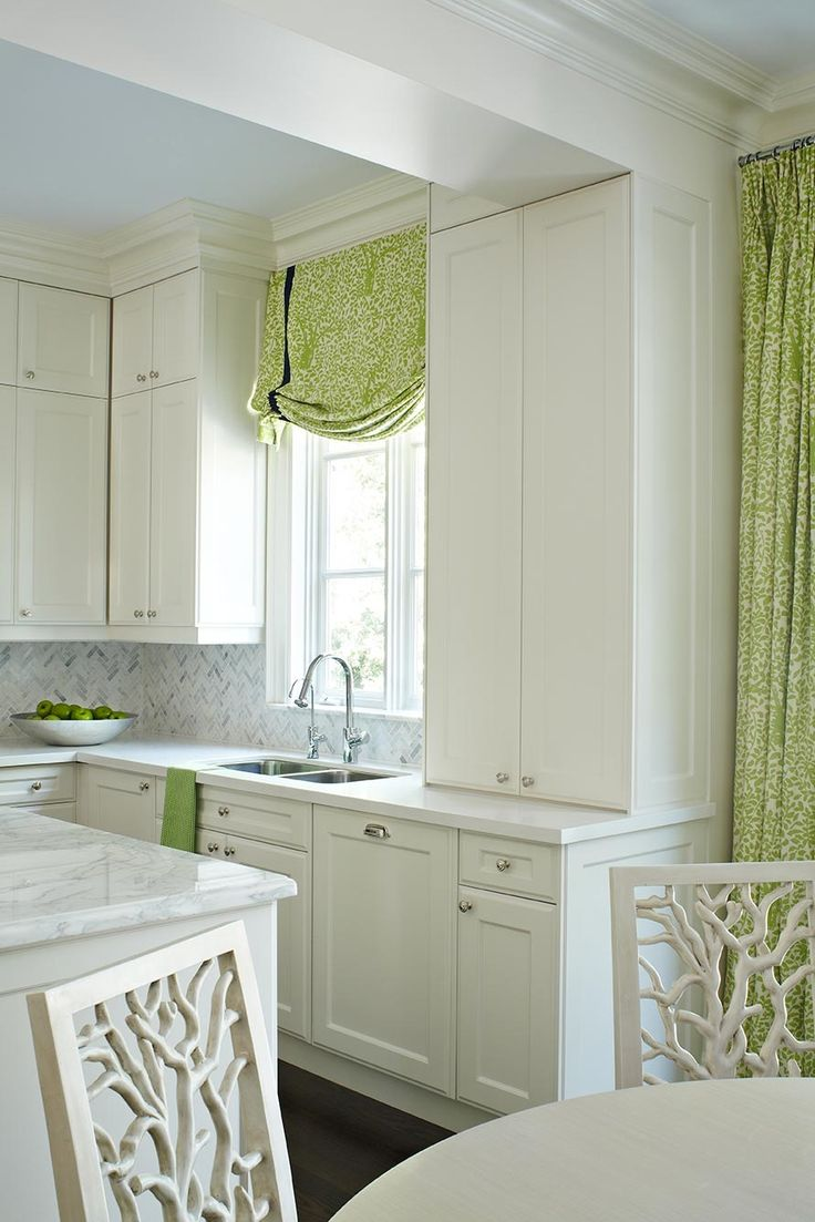 386 best at the kitchen table images on Pinterest | Dining rooms ...
