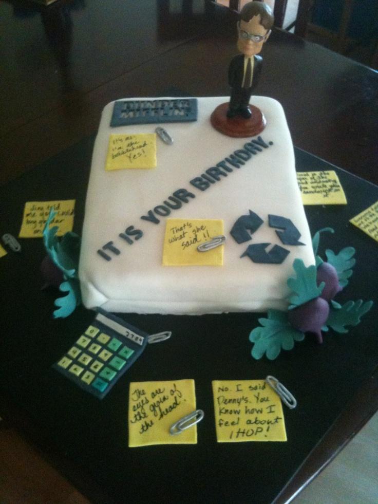 Cake Design Office : 49 best