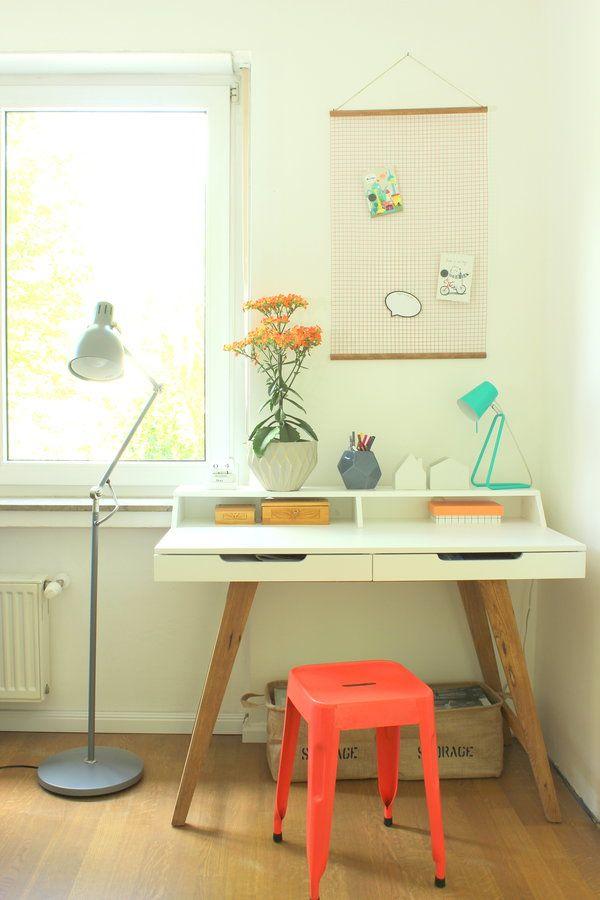 10 besten Lampen Bilder auf Pinterest Beleuchtung, Dänisches - led beleuchtung bambus arbeitsecke kuche