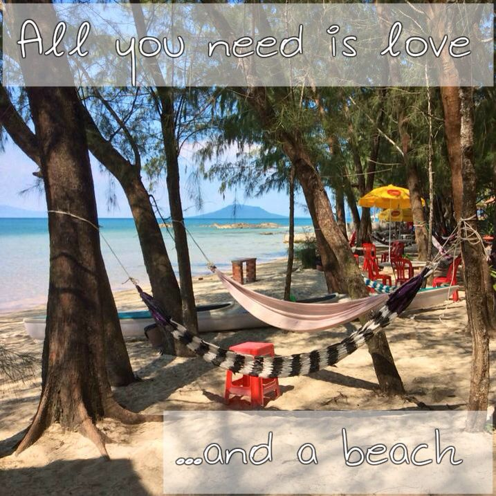 16 Best Images About Mad Camping On Pinterest: 16 Best Phu Quoc Meme Images On Pinterest