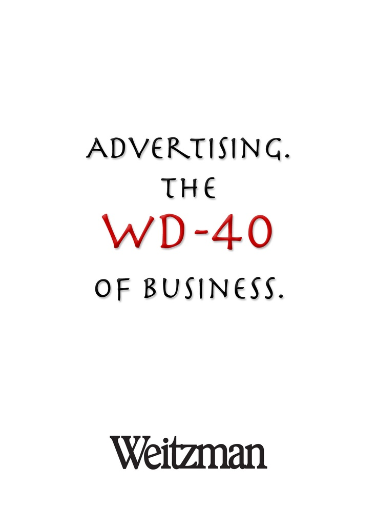 Pin by Weitzman Agency on Weitzman House Ads (With images
