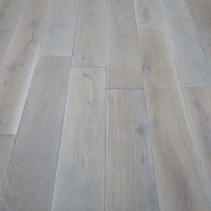boathouse pine laminate flooring sample best 25 direct wood flooring ideas on pinterest wooden kitchen