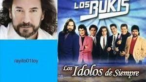 Yahoo! Video Detail for Marco Antonio Solis y los Bukis en Mix - Mexican Music