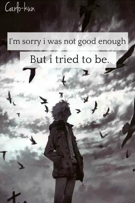 Please forgive my sins.......
