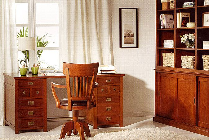41 Best Mueble Colonial Images On Pinterest Furnitures