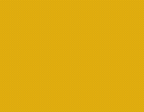 Best 25+ Mustard yellow paints ideas on Pinterest