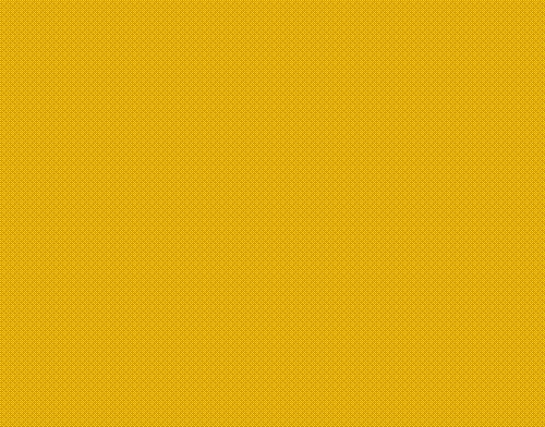 25 best ideas about mustard yellow paints on pinterest - Best colour to go with yellow ...