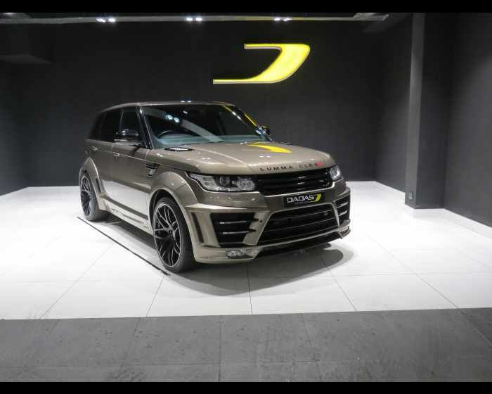 best 25 range rover sport ideas on pinterest range rover near me range rovers and range. Black Bedroom Furniture Sets. Home Design Ideas