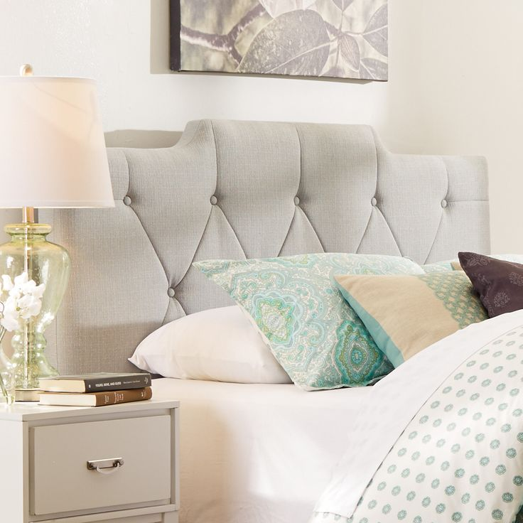 Bedroom Decorating Ideas On A Budget: 1000+ Ideas About Budget Bedroom On Pinterest