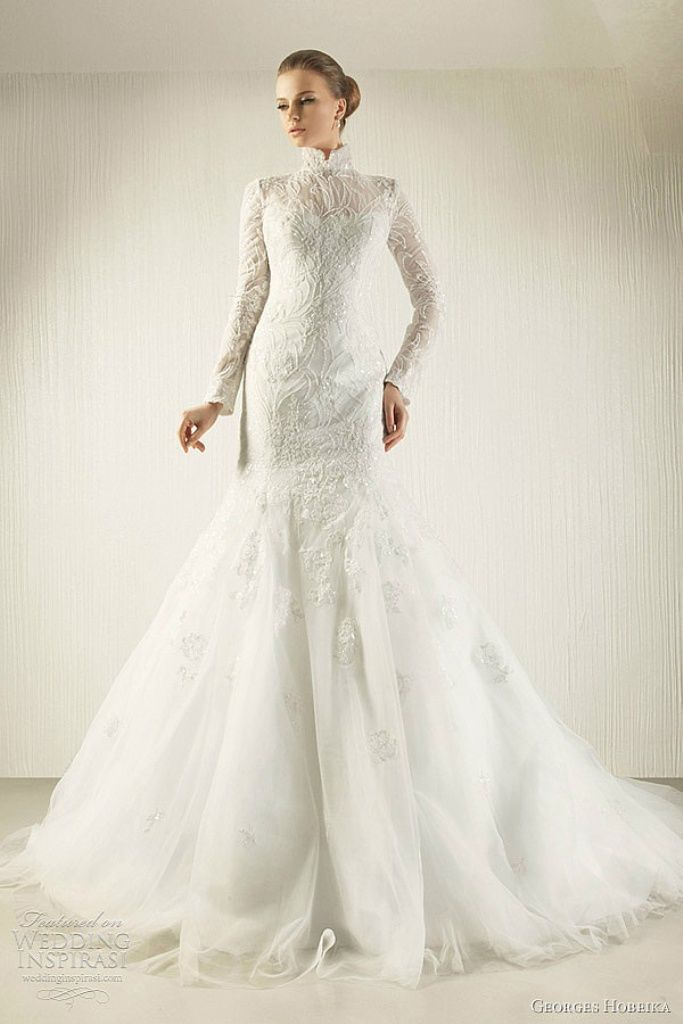 106 best Wedding Dresses images on Pinterest Marriage
