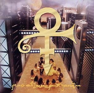 Prince 1990 Dancers | INTERFACE 2037: The fifty best Prince songs of all time…