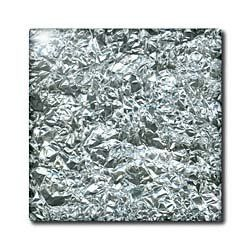 """Silver Peaks - 4 Inch Glass Tile by Florene. $19.99. Clean with mild detergent. Dimensions: 4"""" H x 4"""" W x 1/4"""" D. Clear glass finish. Image is printer on underside of glass. Construction grade. Floor installation not recommended.. Silver Peaks Tile is great for a backsplash, countertop or as an accent. This commercial quality construction grade tile has a high gloss finish. The image is applied to the top surface and can be cleaned with a mild detergent."""