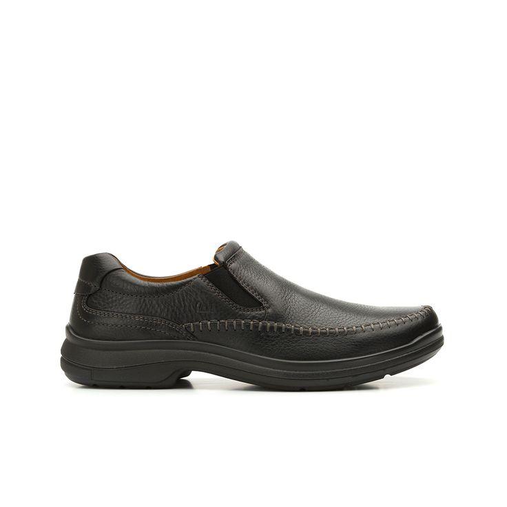 Estilo Flexi 68904 Negro #shoes #zapatos #fashion #moda #goflexi #flexi #clothes #style #estilo #otono #invierno #autumn #winter