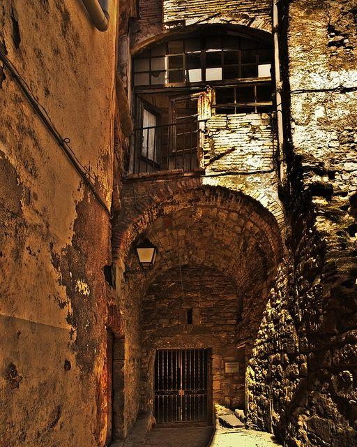 176 Best Catalunya / Catalonia Images On Pinterest