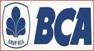 Lowongan Kerja Bank BCA ini di tujukan bagi anda yang merupakan lulusan S1 atau S2. Lowongan Kerja Bank BCA ini sebenarnya di tujukan bagi yang bersedia untuk ditempatkan sebagai BCA IT Trainee di Bank BCA.