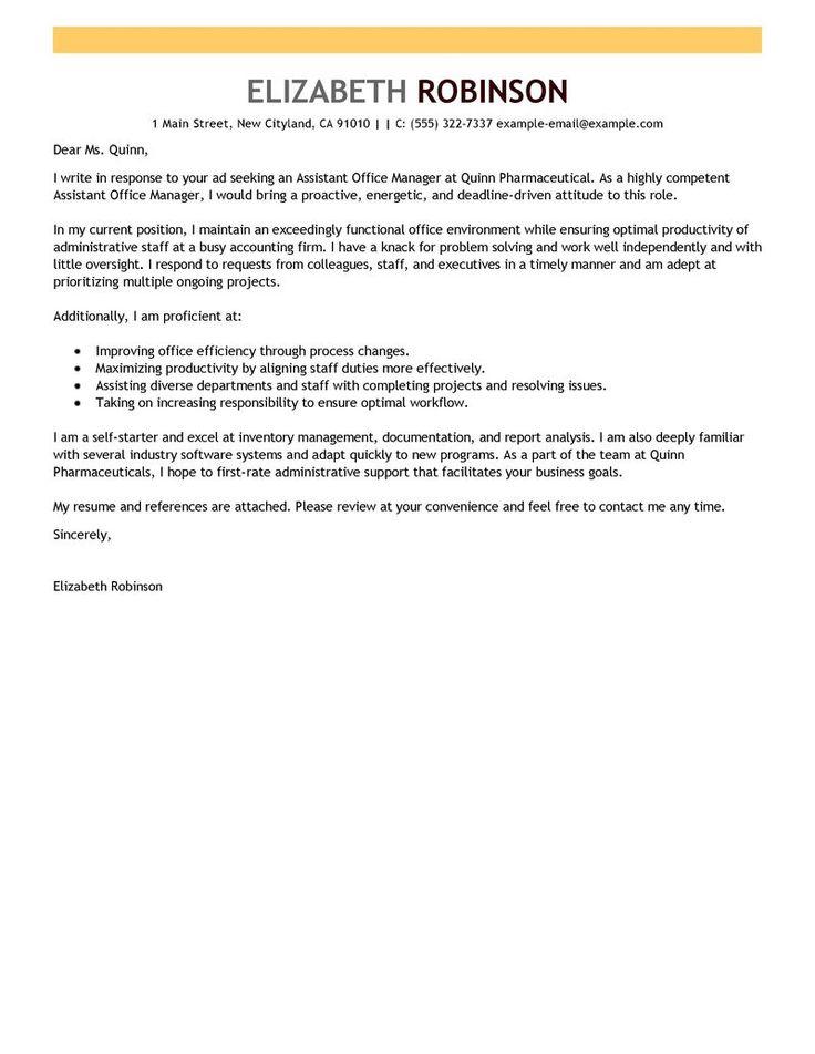 Logistic Advisor Resume Senior Logistic Management Resume Senior - Logistic Advisor Resume