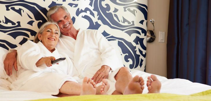 Get a Room at Clarion,Comfort Inn, Best Western, Marriott, and Econo Lodge with discounts
