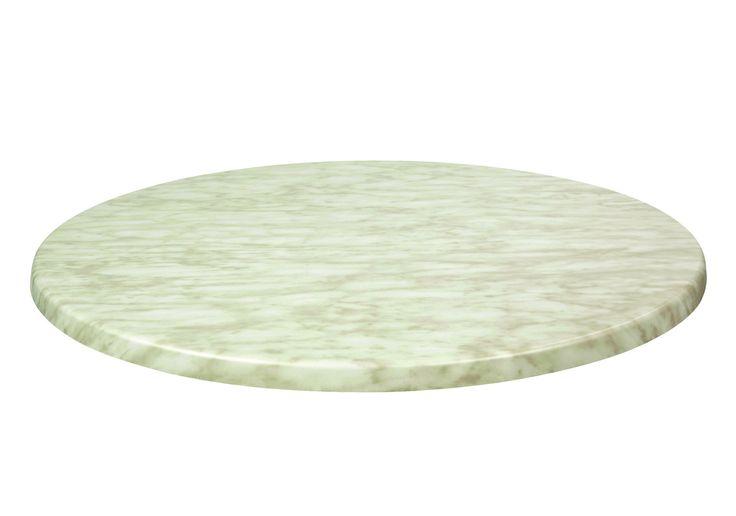 Die 25 besten tischplatte rund ideen auf pinterest for Tischplatte rund marmor