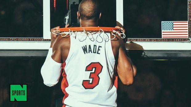 Dwayne Wade Funny Wallpaper Dwyane Wade Wallpaper Dwyane Wade Wallpaper Free Download