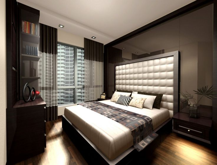 Master Bedroom Designs 2015 19 best bedroom ideas images on pinterest | bedroom designs