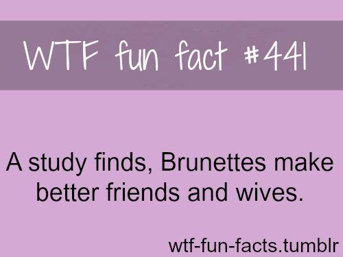 Yeah we do :)