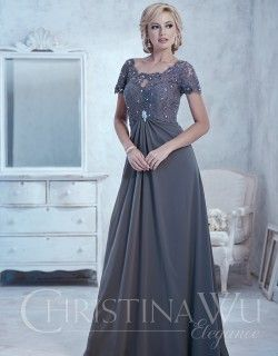 17 Best images about Christina Wu Bridesmaid Dresses on Pinterest