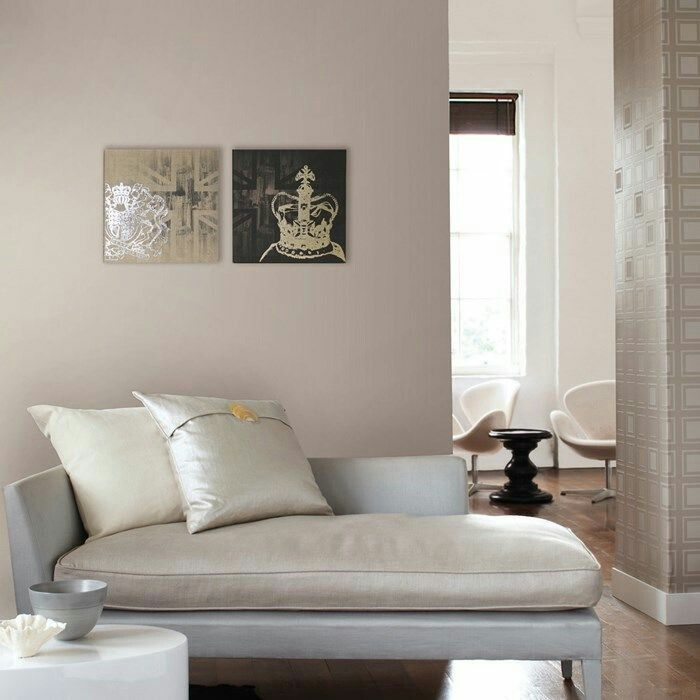 45 best paint taupes images on pinterest color for Taupe colors for walls