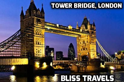 Our administrations spread Airline Tickets, Visas, Private Transfers, Luxury Cruises, Spa Itinerary's, Foreign Exchange and Hotel Requirements