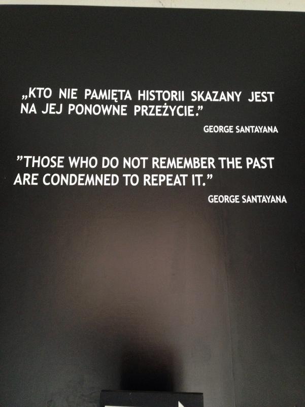 Photos at Muzeum Auschwitz-Birkenau - 144 tips from 8577 visitors