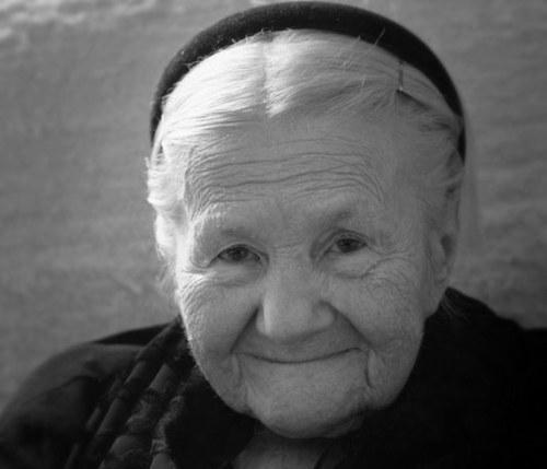 Irena Sendler:  http://en.wikipedia.org/wiki/Irena_Sendler