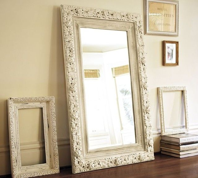 The 16 Most Beautiful Mirrors Ever New Home Ideas Mirror Home