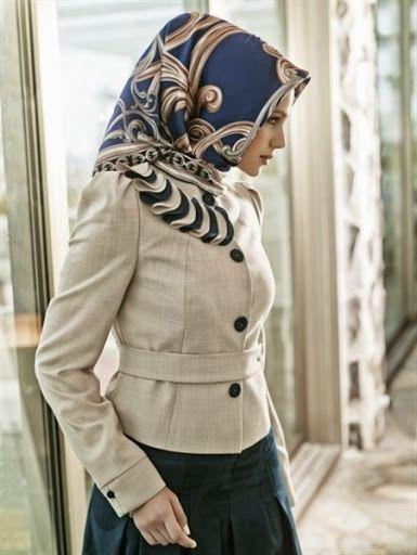 model-hijab-wanita-kerja-atau-kantoran-terbaru-20152.jpg (385×512)