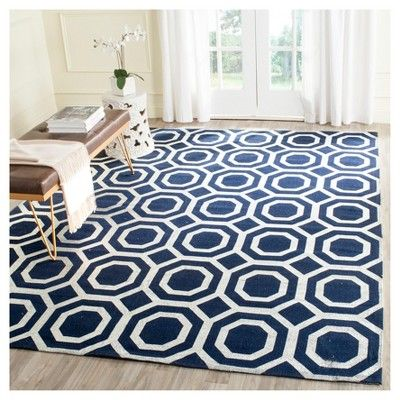 25 Best Ideas About Navy Blue Rugs On Pinterest Navy