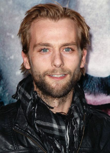 actor joe anderson | Joe Anderson Actor Joe Anderson attends the premiere of Open Road's ...