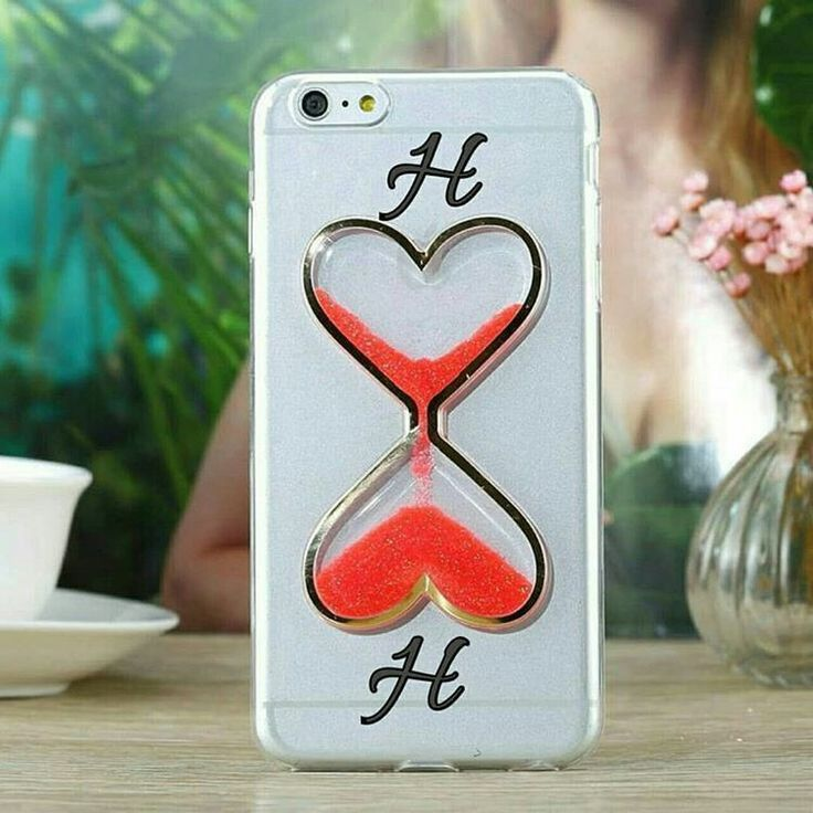 Pin By Akhlaq Ahmed On Love You S Love Wallpapers Romantic Alphabet Images Alphabet Wallpaper