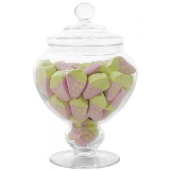 http://www.candytoys.ro/1379-thickbox_atch/marshmallows-capsuni-salbatice.jpg