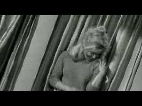 """Movie trailer for the 1966 George Axlerod comedy """"Lord Love a Duck"""" starring Roddy McDowall, Tuesday Weld, Lola Albright, Martin West and Ruth Gordon. A bright satirical comedy about an innocent high school girl granted her wishes by a student prodigy. A broad satire of teenage culture in the sixties, its targets ranging from progressive education to beach movies"""