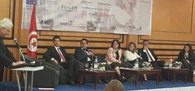 """Tunisie/ Emploi : """"On est loin de la parité Homme/Femme"""""""