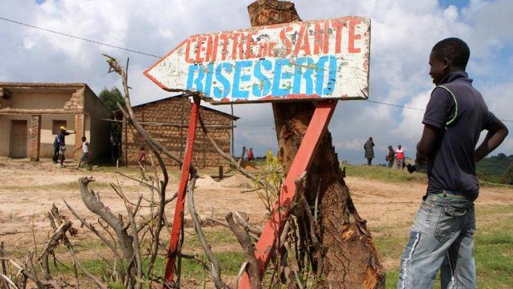 Génocide rwandais: la Licra demande la levée du secret défense