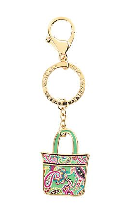 136 best images about My new addiction..vera bradley on ...