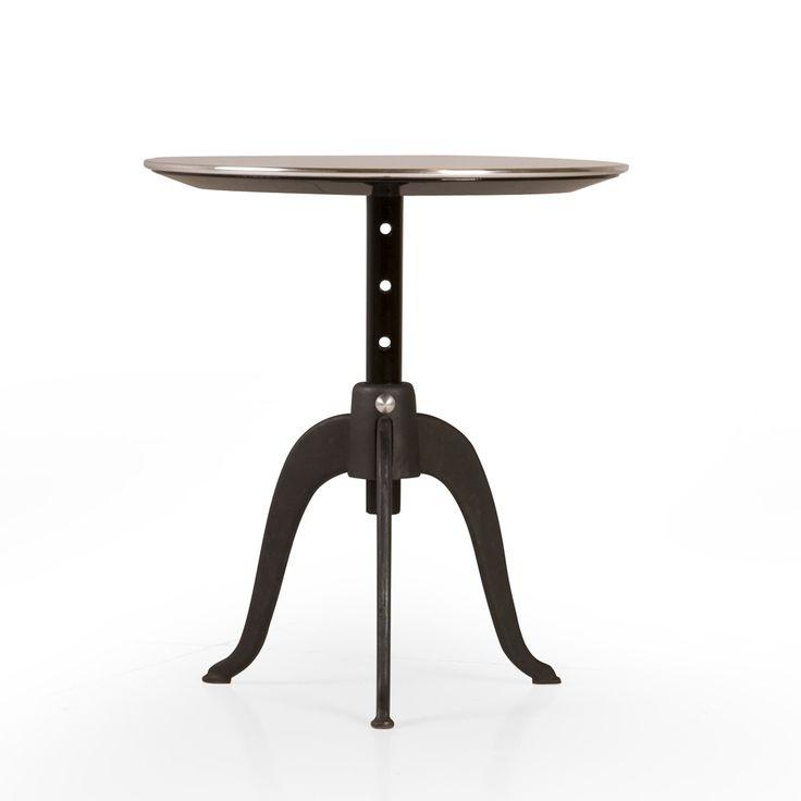 the 25+ best adjustable height table ideas on pinterest
