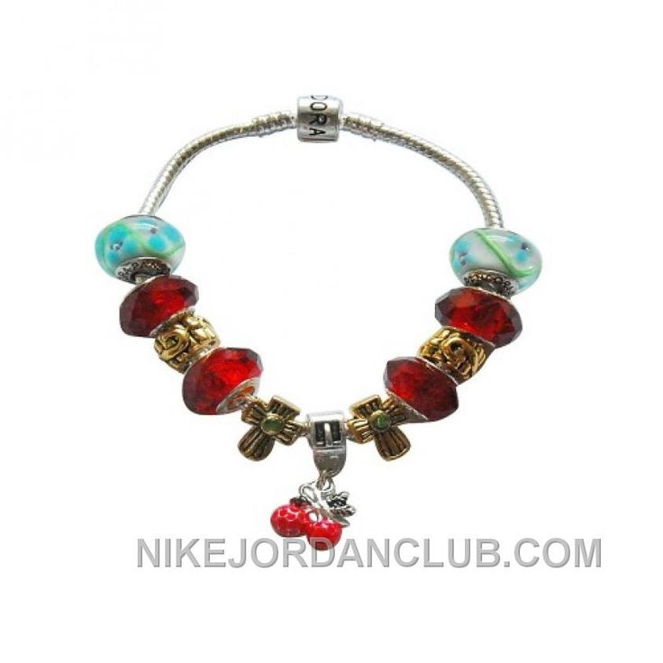 http://www.nikejordanclub.com/pandora-with-beads-and-charms-colorful-diy-bracelet-clearance-sale-super-deals.html PANDORA WITH BEADS AND CHARMS COLORFUL DIY BRACELET CLEARANCE SALE SUPER DEALS Only $13.64 , Free Shipping!