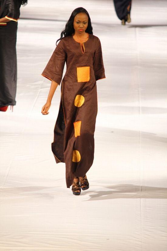 Forward mnt lagos fashion nigerian kaftan dresses google search see