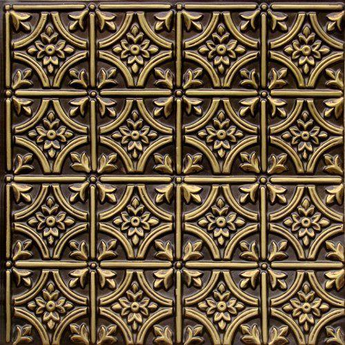 128 best CEILING TILE images on Pinterest Ceiling tiles Ceiling