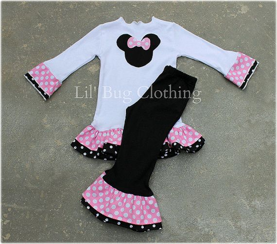 Hey, I found this really awesome Etsy listing at https://www.etsy.com/listing/215562052/custom-minnie-mouse-bubble-gum-pink-and