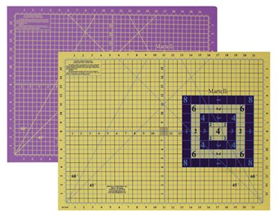 Martelli Quilting Templates : 319 best images about Quilting - How it s Done on Pinterest Fat quarters, Quilt and Free ...