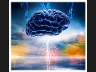 Pensamientos Poderosos: 10 trucos para optimizar tu poder mental