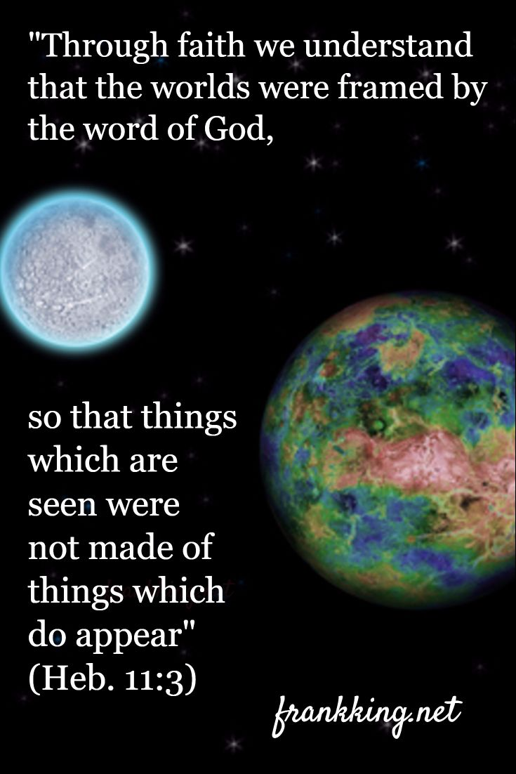 196 best The Word Of God images on Pinterest | Inspiration, Bible ...