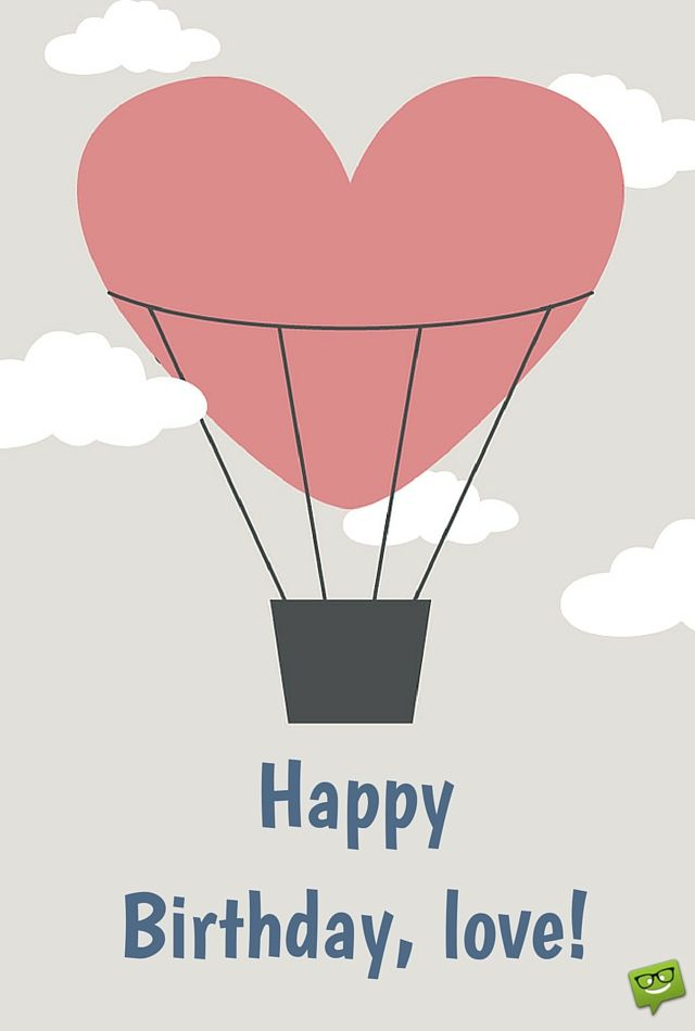 72 Best Birthday Wishes Images On Pinterest Cards Beautiful And Find Happy Birthday Wishes